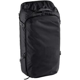 VAUDE Mundo 50+To Go Travel Backpack phantom black